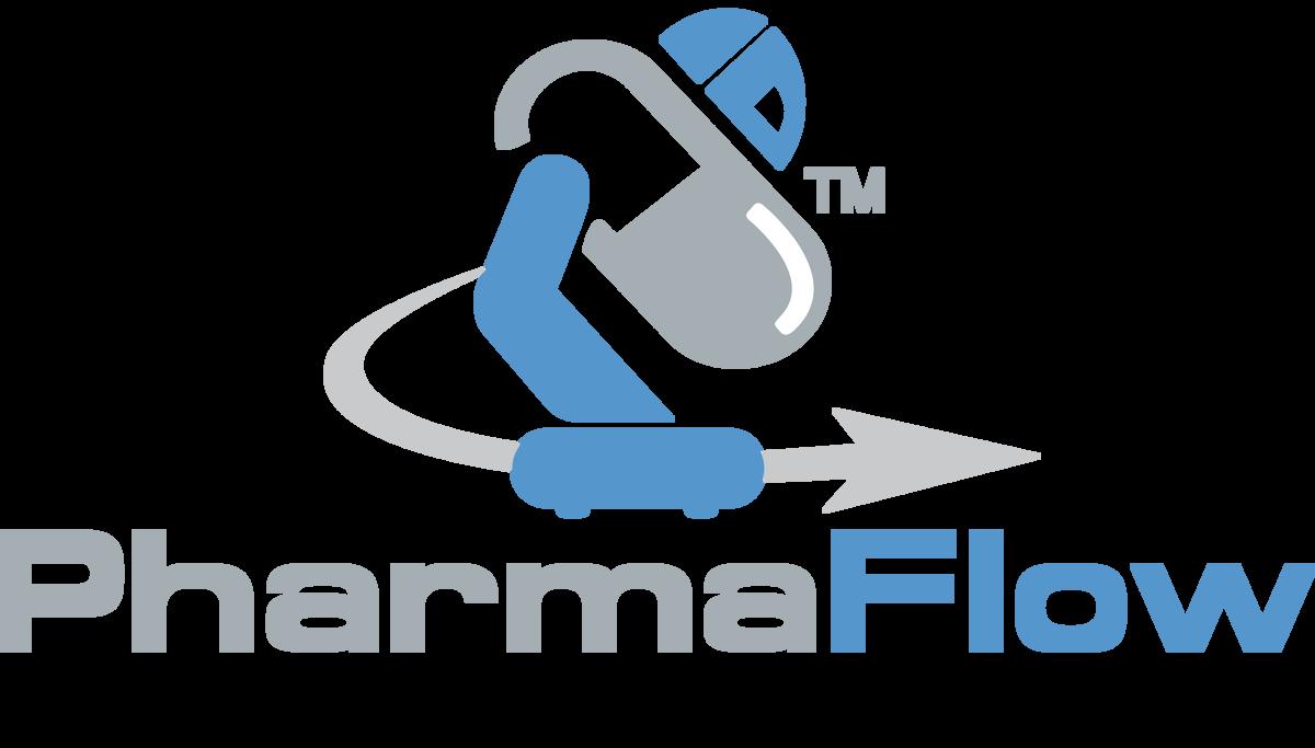PharmaFlow