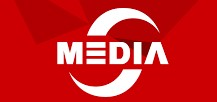SMedia